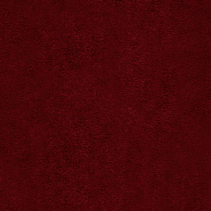 acoustic panel Slät Bordeaux
