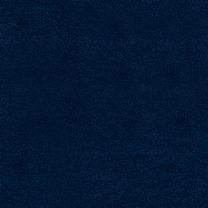 panel acústico Slät Marino
