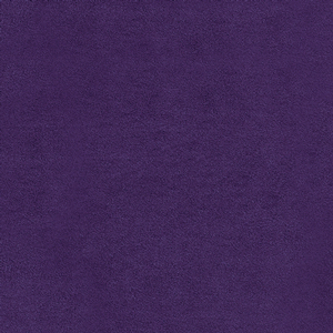 acoustic panel Slät Purple