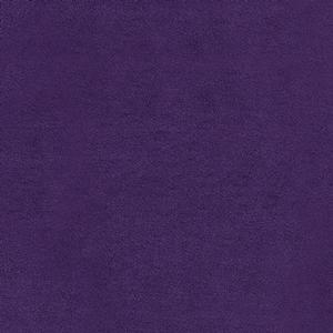 panel acústico Slät Púrpura