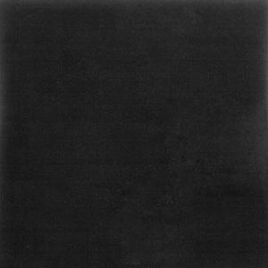 panel acústico decorativo Kino SOFT - Negro