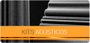 Productos destacados Skum Acoustics