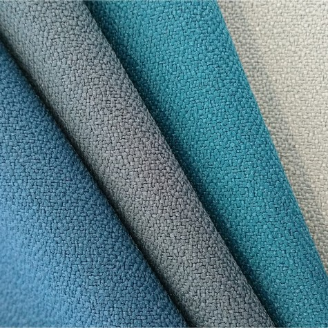JJM - acoustic fabric panel
