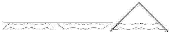 Kotka - osições