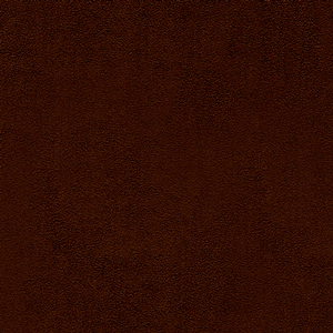 acoustic panel Slät Brown