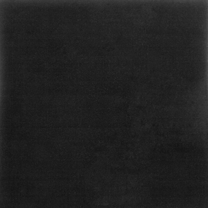 decorative acoustic panel Kino SOFT - Black