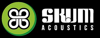 Skum Acoustics